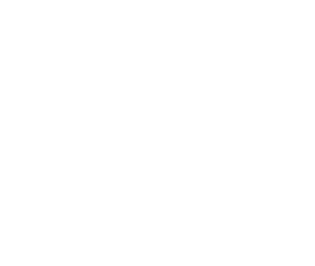 Luxelife Logo